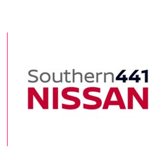 SOUTHERN NISSAN 441
